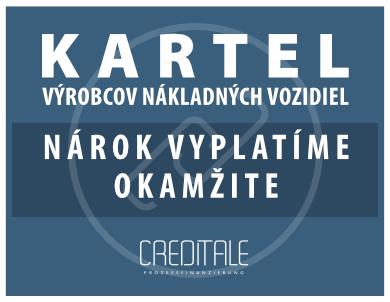 Creditale
