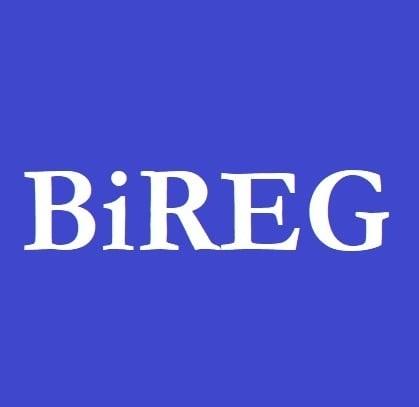 Registrácia prepravných povolení v Maďarsku - systém BIREG