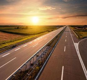 Zavedenie elektronického poradia na hraničných priechodoch Kazachstanu