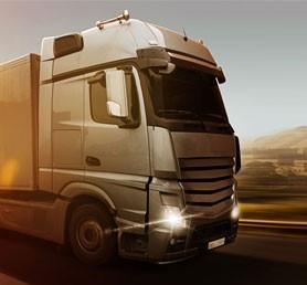 O postupe vykonávania kontroly vozidiel na cestných priechodoch cez štátnu hranicu Bieloruska od 1. januára 2020