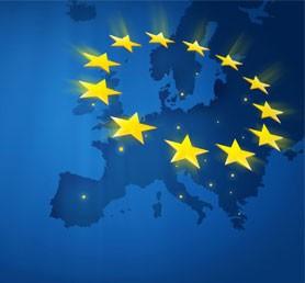 Pokračujme v obchodovaní - nová kampaň britskej vlády na pomoc podnikateľom a firmám v EÚ