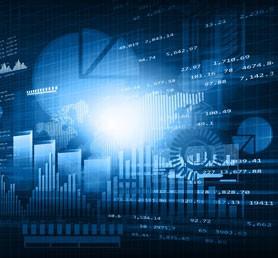 Digitalizácia uľahčí obchodovanie po brexite