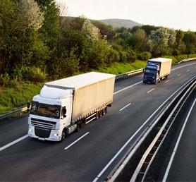 Rusko - Poplatok za vydanie povolenia na prepravu nebezpečného nákladu a na prepravu ťažkých a nadrozmerných vozidiel