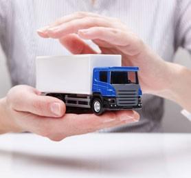 BREXIT bez dohody vs. dopravcovia