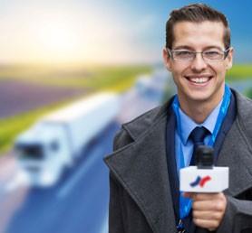 ČESMAD oceňuje riešenie zníženia dane z motorových vozidiel a zliav zo sadzieb z mýta