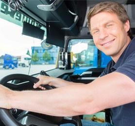 Moratórium na registráciu vodičov vHolandsku