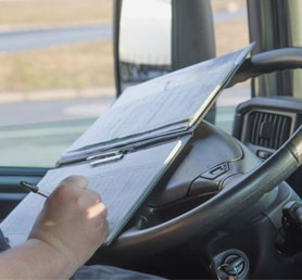 Ruská federácia: Poplatok za vydanie povolenia na prepravu nebezpečného nákladu a na prepravu ťažkých a nadrozmerných vozidiel