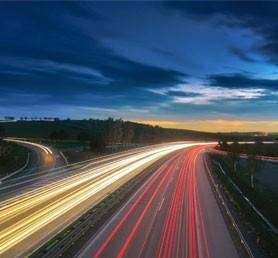 Výnimky zo zákazov jázd vo Francúzsku