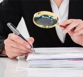 Aktuálne informácie o zmenách v Obchodnom zákone a Zákone o obchodnom registri