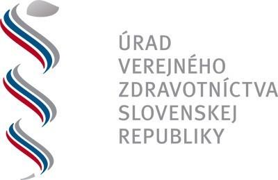 Opatrenie Úradu verejného zdravotníctva Slovenskej republiky č. OLP/2777/2020
