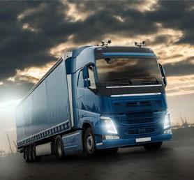 Bielorusko: Aktualizácia zoznamu tovarov prednostne vybavovaných colnou správou