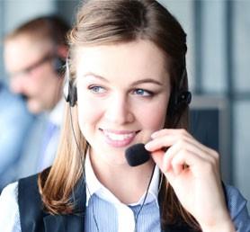 Zmena prihlásenia do zákazníckej zóny systému elektronického mýta v Českej republike