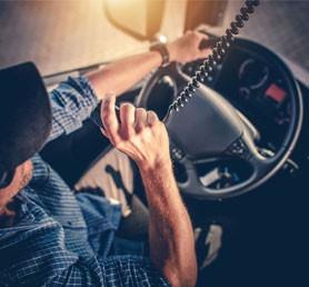 Rozšírená výnimka zo zákazov jázd na Slovensku