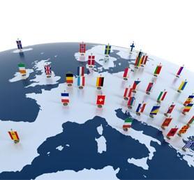 Týždeň intenzívnych kontrol na cestách Európy