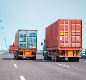 Preukazovanie pôvodu pri vývoze tovaru v rámci colnej únie EÚ – TR